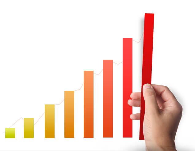 Idento - Agencia de Marketing Online Digital