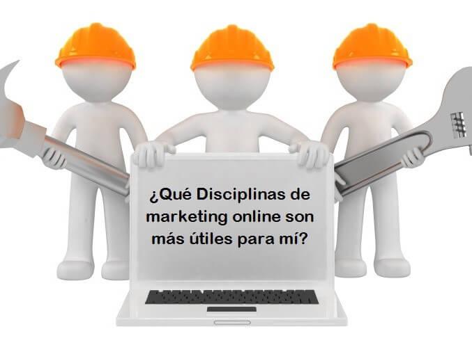 disciplinas-marketing-online
