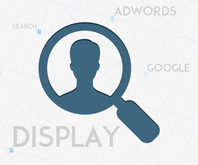 9 Tipos de Campañas AdWords para elegir