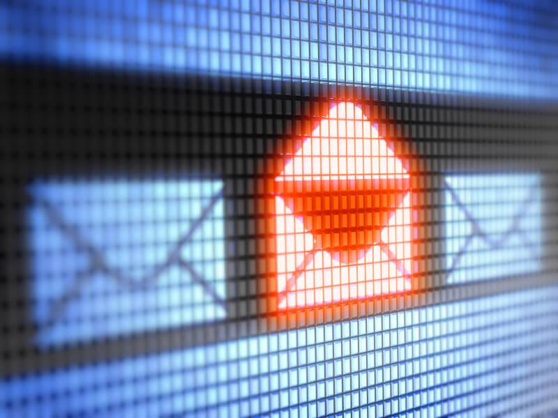 Consejos para una campaña de email marketing eficiente