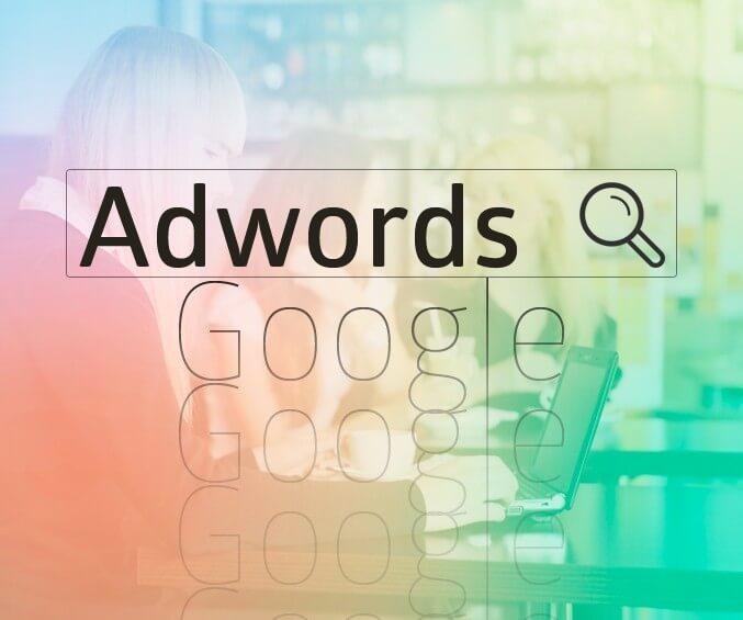 Cómo funciona Google AdWords