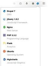 extension-navegador-wappalyzer