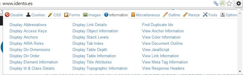 extension-navegador-web-developer