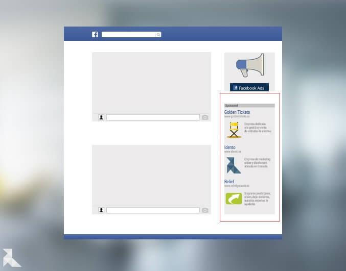 facebook-ads-publicidad-en-facebook