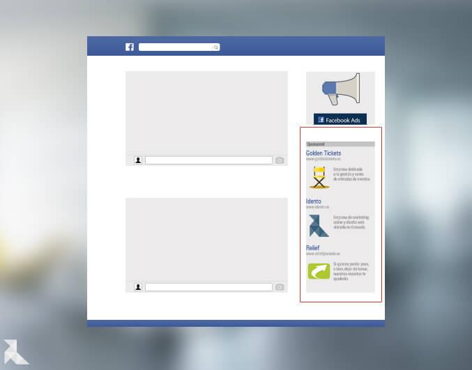 Facebook Ads – Publicidad en Facebook