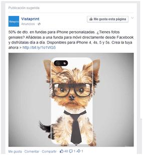 publicidad-en-facebook2