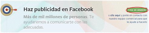 publicidad-en-facebook3