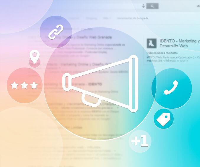 Extensiones de anuncios de Adwords:  qué son y cómo utilizarlas.