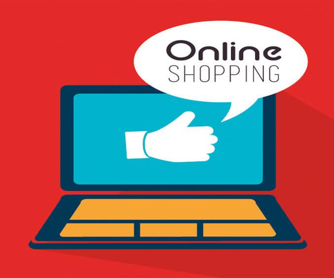 Cómo vender por Internet – Consejos para tu tienda online (II)