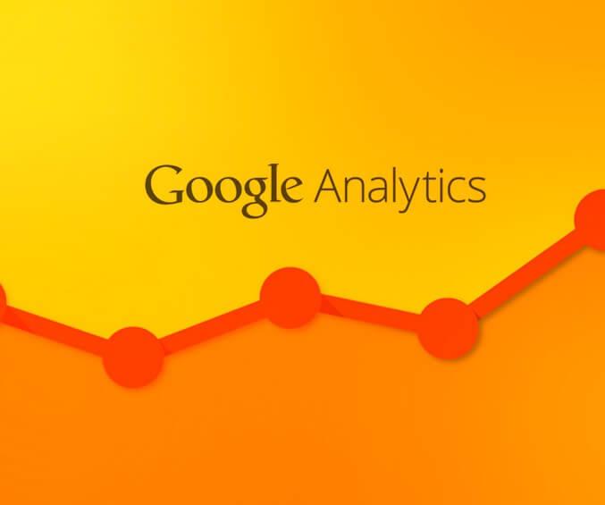 que-es-google-analytics