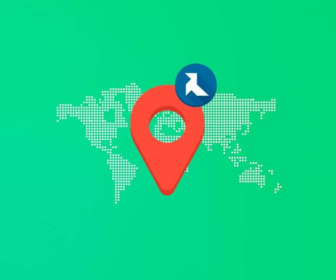 seo-local-google-mybusiness