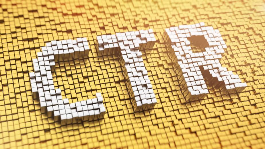 Cómo Mejorar el CTR (Click Through Rate) de tu Campaña Adwords