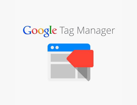 Google Tag Manager. Qué es y cómo funciona
