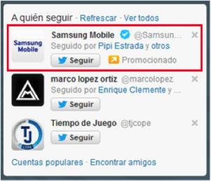 promocionar-cuenta-twitter-ads