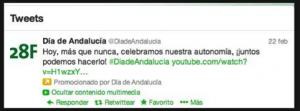 promocionar-tweet-twitter-ads