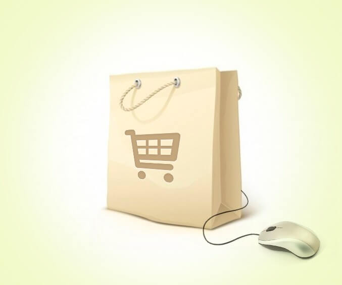 analitica-web-ecommerce