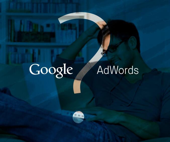 Consejos para rentabilizar tu campaña de Google Adwords