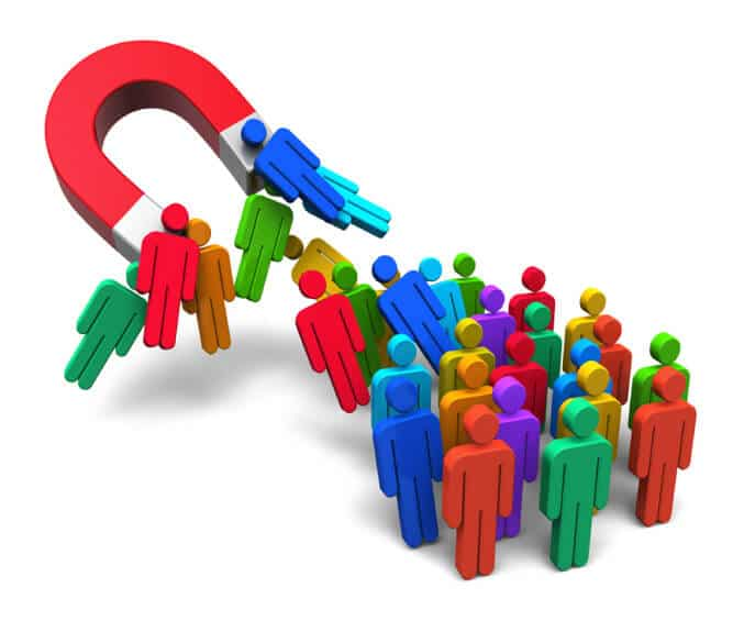 Razones para invertir en marketing online