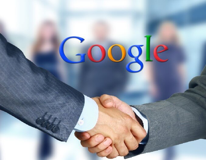 google-business-programme-idento
