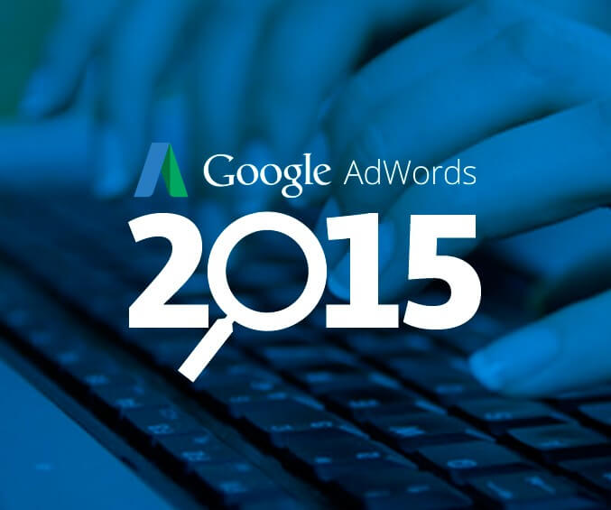 tendencias-adwords-2015-idento