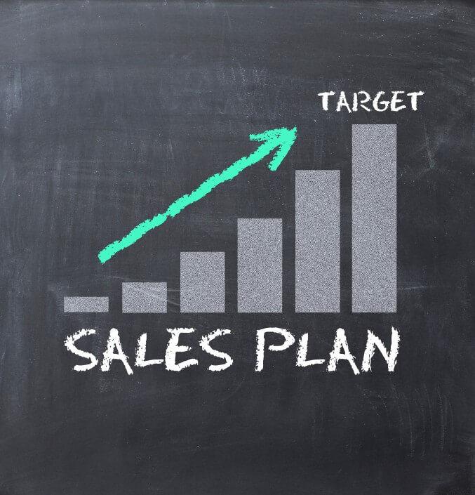 Claves del éxito en tu campaña AdWords