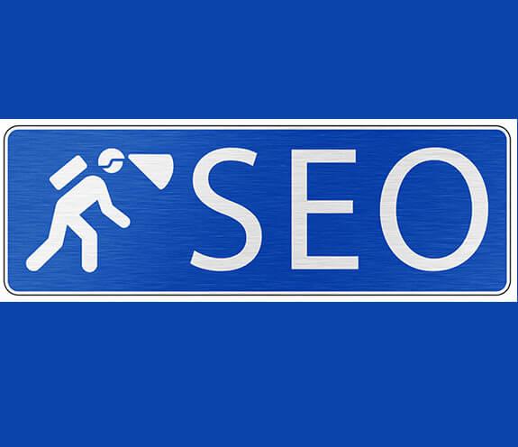 agencia-seo