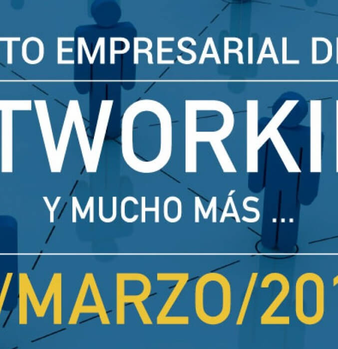 evento-networking-y-mucho-mas
