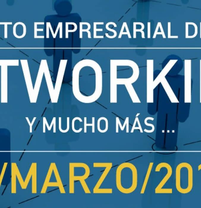 evento-networking-y-mucho-mas