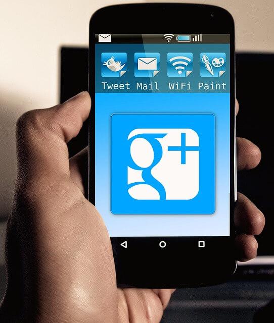Telefono Google AdWords y Servicio de atención al cliente