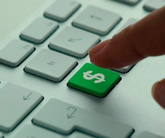 Principales modelos de pago en la publicidad online