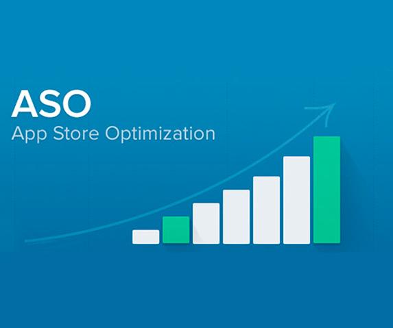 Posicionamiento ASO de Apps. ¿Qué es y cómo realizarlo?