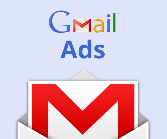 Gmail Ads. Caso práctico. Cómo crear tu campaña para Gmail en AdWords