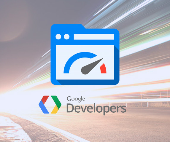 google-developers-pagespeed-insights