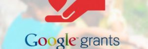 Qué es Google Grants – AdWords gratis para ONG