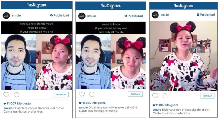 instagram-ads-publicidad