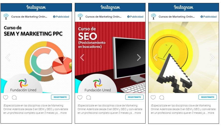 publicidad-en-instagram-anuncio-carrusel