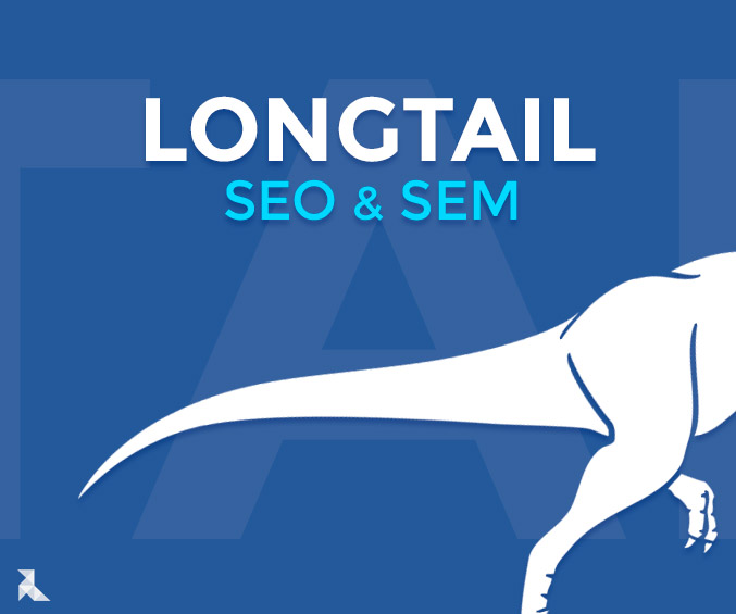 Estrategia Long Tail en SEO y SEM
