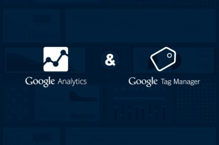 Analytics & Tag Manager