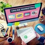Cursos de Marketing Online de la Fundación UNED ¡Comienzo 1 marzo!