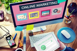 curso-marketing-online-fundacion-uned