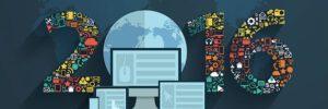 6 tendencias clave del marketing online para 2016