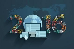 Tendencias marketing online 2016