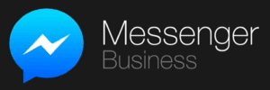 Cómo Utilizar Facebook Messenger para tu negocio