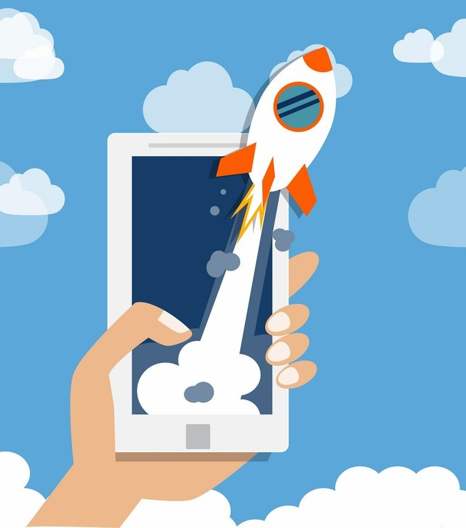 Qué es y como implementar AMP Acelerated Mobile Pages by Google