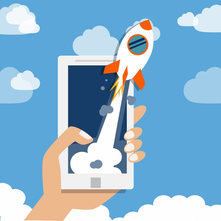 Qué es y cómo implementar AMP Project – Accelerated Mobile Pages by Google
