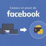 Píxel de Facebook. Qué es y Guía práctica para configurarlo