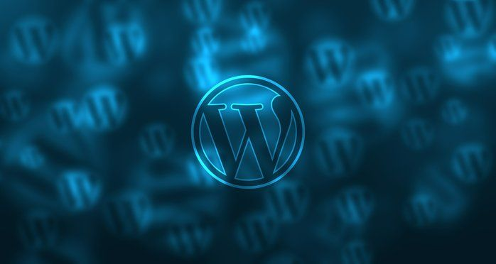 8 tips para mejorar la seguridad en WordPress