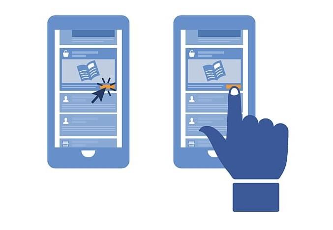 Facebook Leads Ads