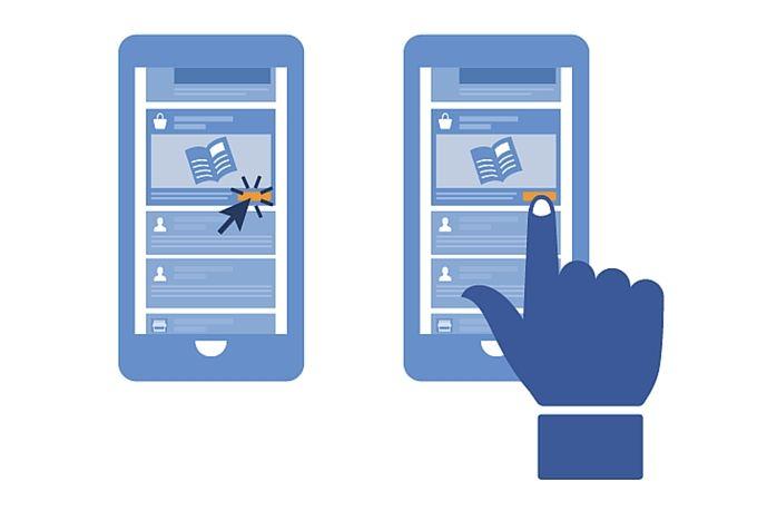 Consigue clientes de forma inmediata con Facebook Leads Ads