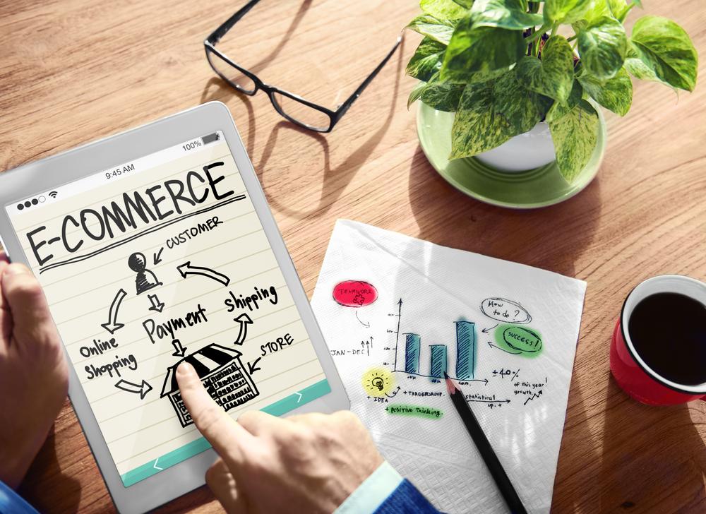 Curso Ecommerce Comercio Electronico Fundacion Uned